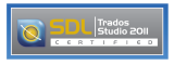 SDL_logo_Certified_TradosStudio_TranslatorLevel2_xsm